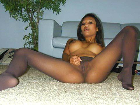 Milf Mature Naked