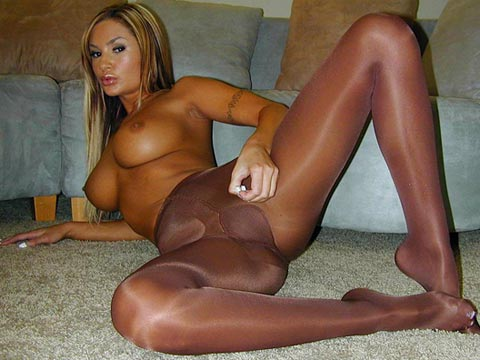 Amy reid pantyhose jerk off